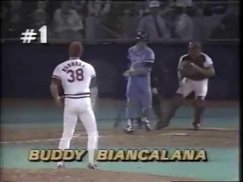 1985 World Series Game 6 St Louis At Kansas City