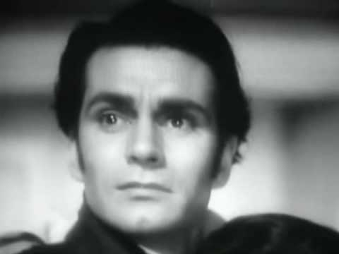 Tribute to laurence olivier,the great pretender