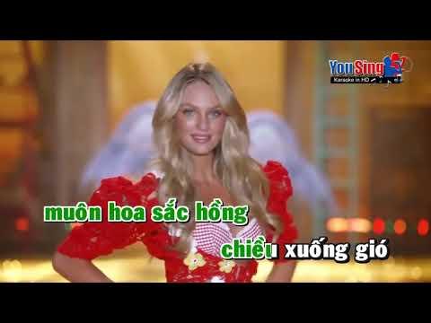 Xuân Yêu Thương REMIX -Lammy T ft