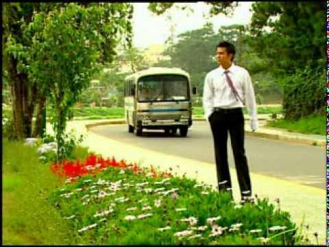 Vang Quang Long   Chuyen 1 Nguoi Dien