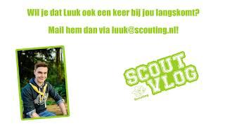 #ScoutVlog nr. 89 - Exxploraxxion 2017 op Scoutinglandgoed Zeewolde