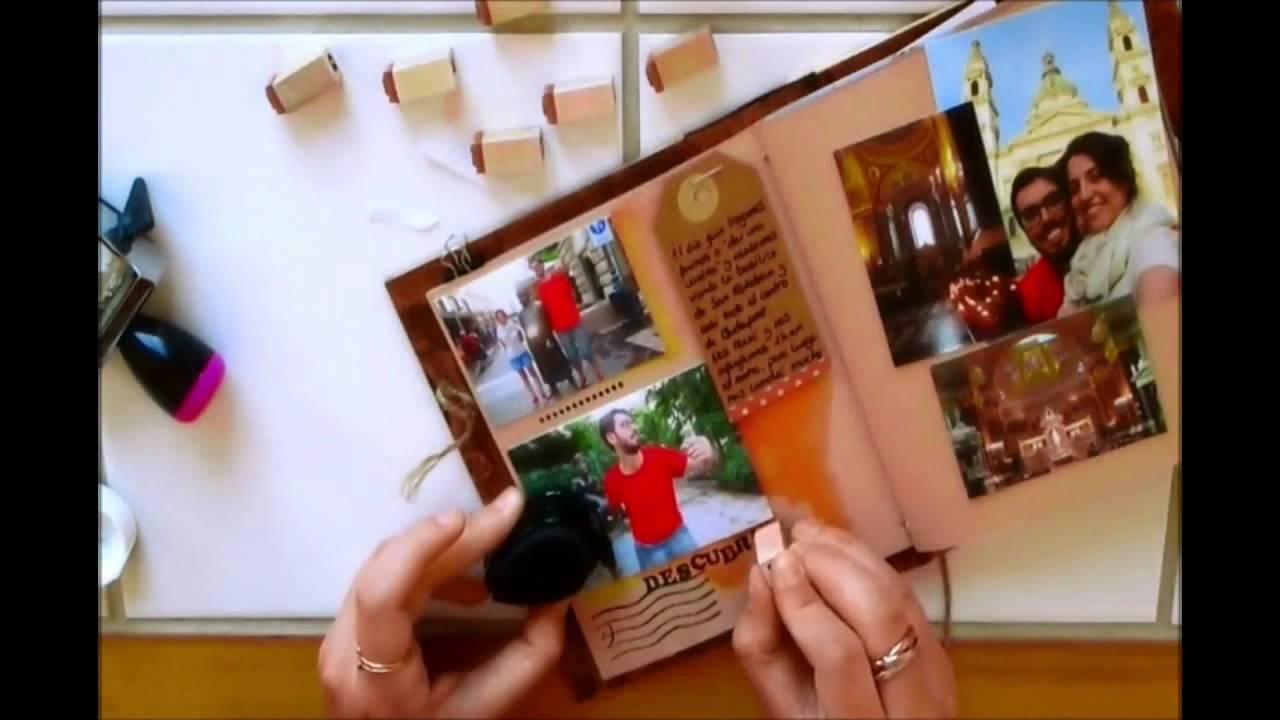 Video casero de mi culito y conchita bien argentina - 2 part 6