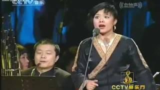 中国竟然有这样的神曲!!!很负责地告诉你听一万遍你也不会唱! thumbnail