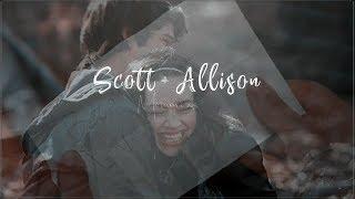 Vmz - Memórias (Vídeo Romântico + Letra) | Scallison