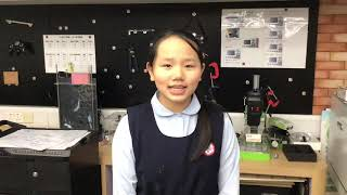Publication Date: 2019-04-04 | Video Title: 九龍婦女福利會李炳紀念學校 - 手機馬莎池