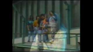 Dewa 19 - Kangen (Original Video TVRI Version) 1993