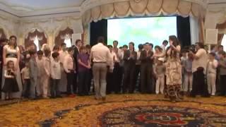 видео Купить свадебный букет в Москве. Свадебные букеты с доставкой