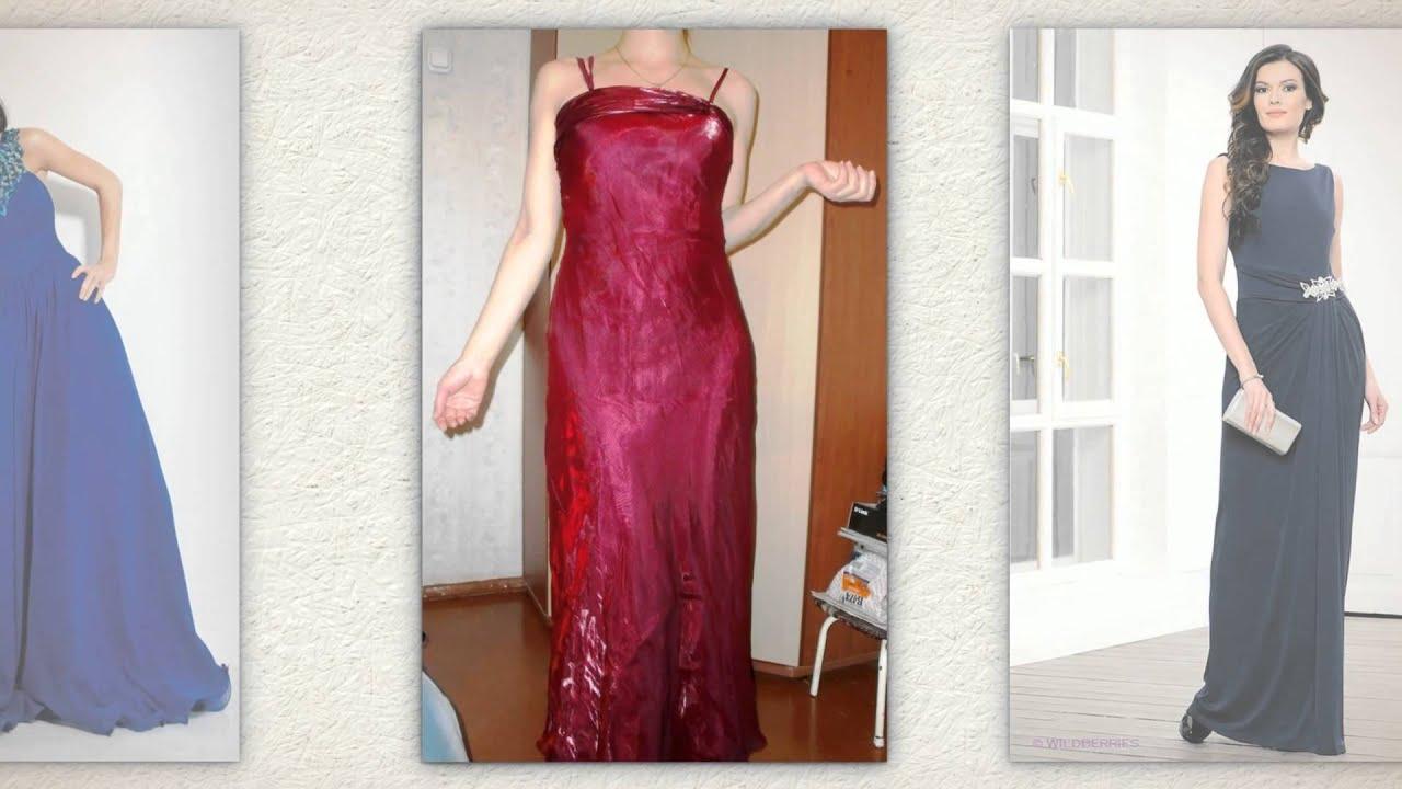На поздних сроках беременности платье стоит выбирать за неделю-две до свадьбы, так как каждый день ваш малыш растет и вы меняетесь вместе с ним. Если же решили выбрать платье пораньше, то лучше купить его немного большего размера по груди — грудь увеличивается очень значительно.