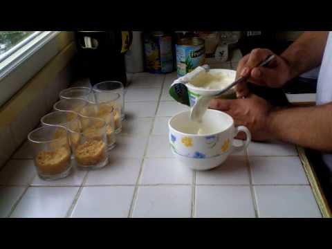 la-tour-de-fromage-blanc-(recette-rapide-et-facile)