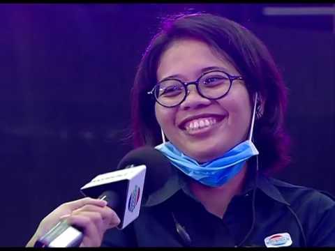 #6 Jeng Patrol Spesial HUT Indosiar