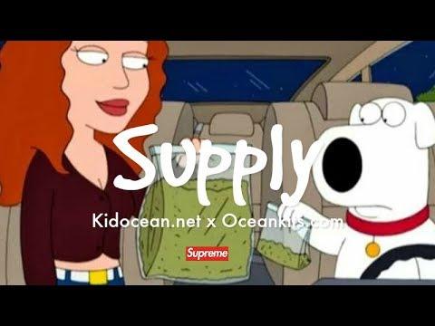 [FREE] Lil Baby x MoneyBagg Yo x NBA YoungBoy Type Beat 2018 – Supply