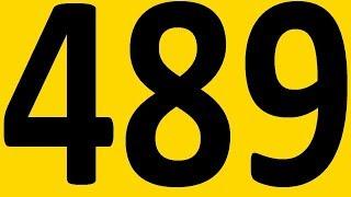 БЕСПЛАТНЫЙ РЕПЕТИТОР. ЗОЛОТОЙ ПЛЕЙЛИСТ  АНГЛИЙСКИЙ ЯЗЫК BEGINNER УРОК 489 УРОКИ АНГЛИЙСКОГО ЯЗЫКА