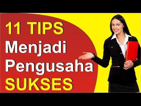 cara-menjadi-pengusaha-sukses-dengan-11-tips-menjadi-pengusaha-sukses