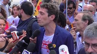 Referendum Atac, Radicali consegnano le firme in Campidoglio