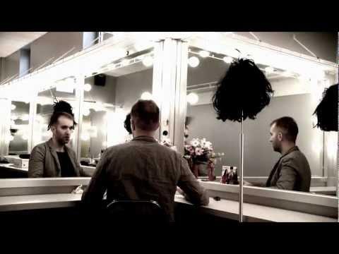 Glitter // Coal  (Official Music Video) @JoeyRuckus
