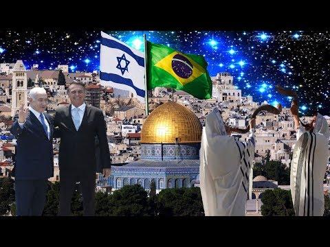 "urgente!-profecia-de-dr.david-rebollo-""bolsonaro-recebeu-benÇÃos-da-tribo-de-judÁ"""