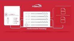 Przelewy24 - Najlepsze rozwiązania płatnicze dla e-sklepów!