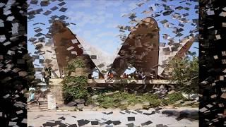 Köhnə Bakı / Старый Баку