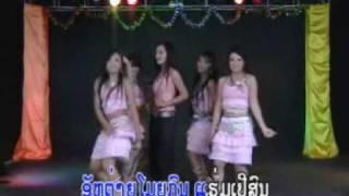 Khmu Music Video_Tood Rarng Rorn _Vun Kham