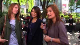 Mich & Myl Nails in Tokyo Japan - フィリピンネイルサロン - 日本・東京