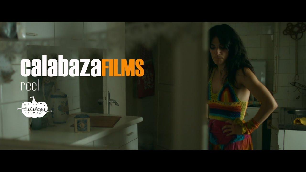 Reel Calabaza FILMS (2020) | Bobina Calabaza FILMS (2020)