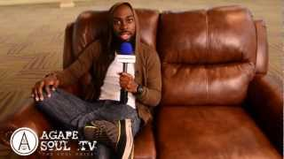 "Mali Music explains his comment ""I do believe my music is bigger than Gospel"" 