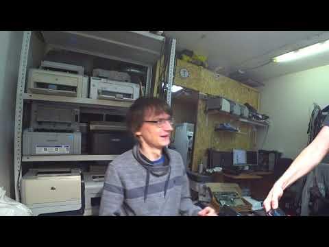 Массовый ремонт зарядников BOSCH AL1814