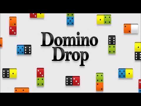 Domino Drop Music Full Album