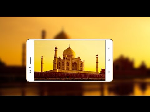 Freedom 251: India's cheapest smartphone