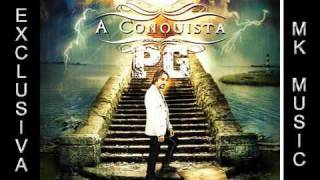PG - Como a Brisa (Exclusiva)