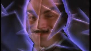 14 Пуаро  Исчезновение господина Давенхайма 1990