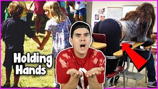 Dumbest Reasons Kids Got Suspended From School!