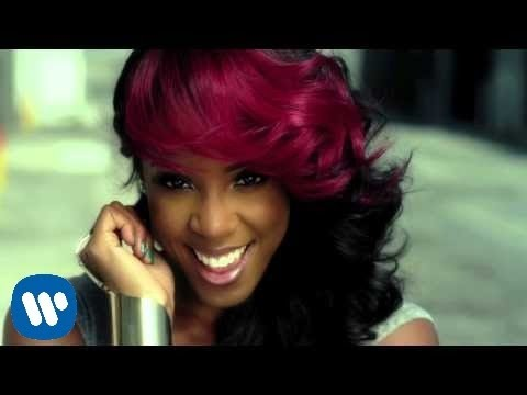 "Thumbnail: Sean Paul - ""How Deep Is Your Love"" Ft. Kelly Rowland [Music Video]"