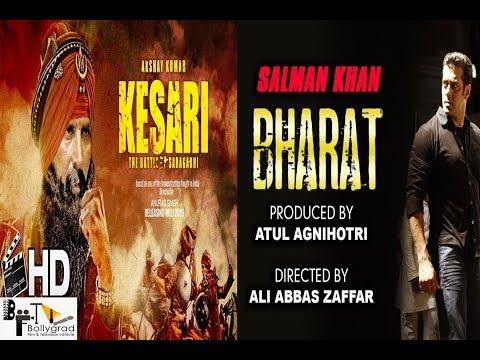 31 New Interesting Facts : BHARAT & Kesari...