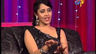 Jabardasth -Fatafat Fun on 21st February 2013