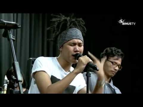 B-CLIP #183 DHYO HAW - Angsa & Serigala
