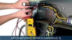 Air Conditioning Repair Gainesville FL Stellar Services Of North Florida, LLC
