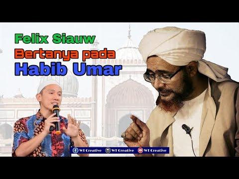habib-umar-menjawab-pertanyaan-felix-siauw-|-tentang-islam-dimasa-yang-akan-datang