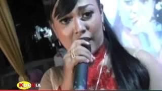 Kurnia Pro CS Intan Musik Sing Duwe Isin