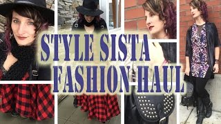 Мода Хипстер Девушки |  Fashion Haul Winter 2019 Grunge, Hipster, Tomboy