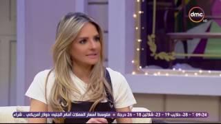 ده كلام - أحمد الهواري: فيديوهات فرح