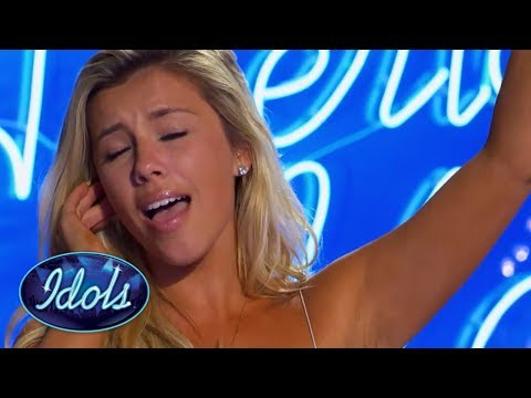 contestant-shocks-judges-singing-whistle-tones-on-american-idol-2018