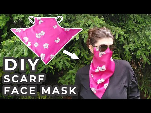 diy-scarf-face-mask-\\-how-to-make-a-scarf-mask-tutorial-with-free-printable-pattern