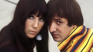 Tragic Details About Sonny & Cher