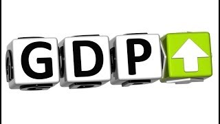 What Is The Gross Domestic Product  Gdp ?