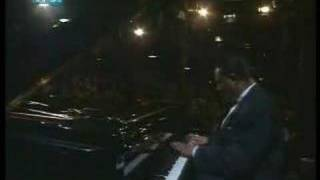 McCoy Tyner - Giant Steps