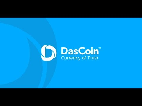 DasCoin 100000+  Free -  Multiply Your DasCoins With DVCs!   HOT!