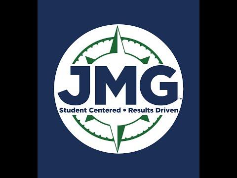 Vassalboro Community School 2020 JMG Closing Ceremony