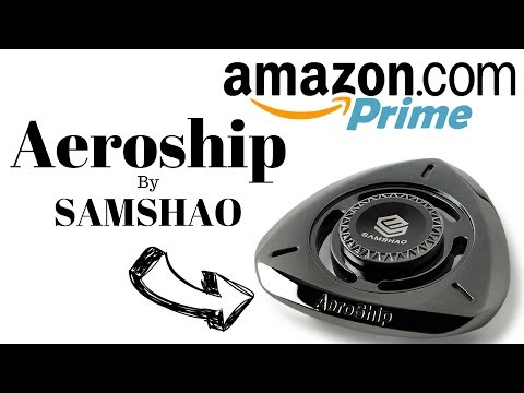 aeroship-spinner-on-amazon-by-samshao