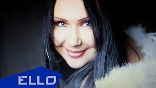 Наталья Грозовская - Крылья